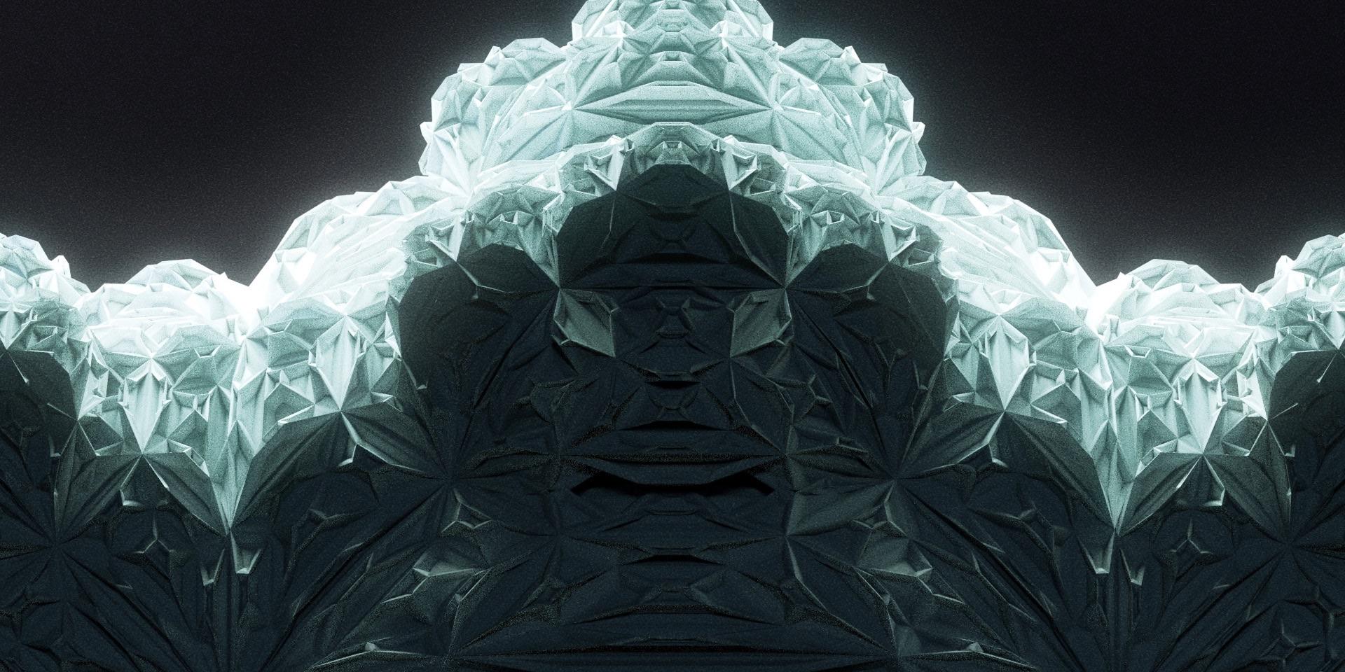 AB_designreel_06