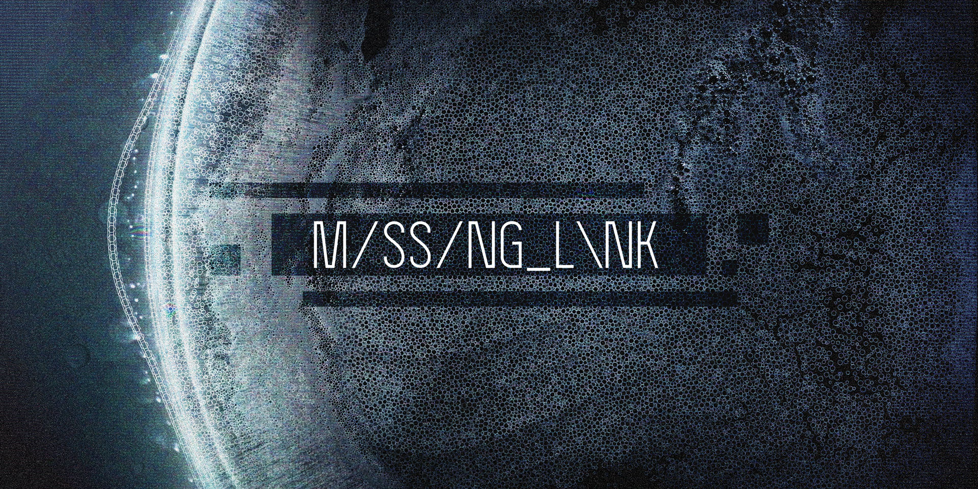 MSSNG_LNK_A_1920
