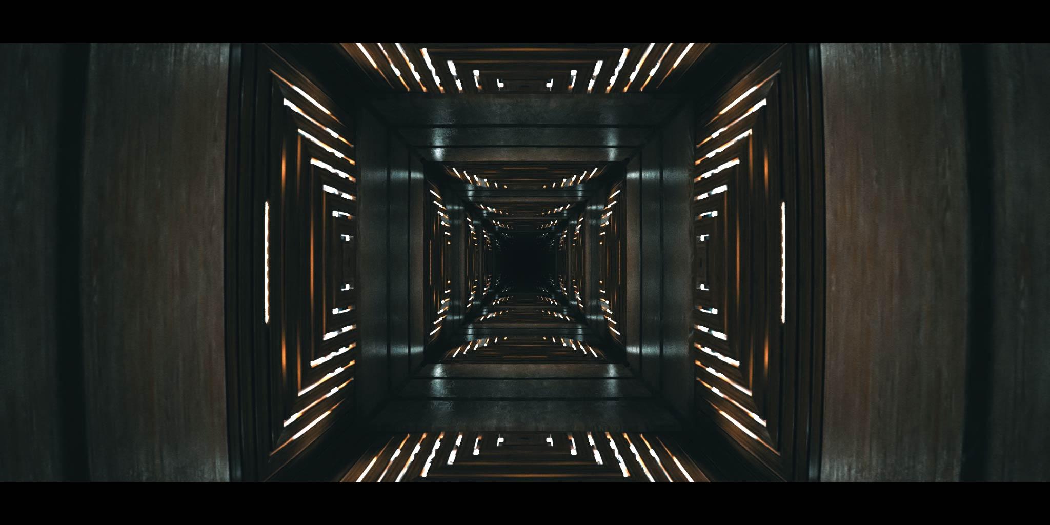 mono-mental_01