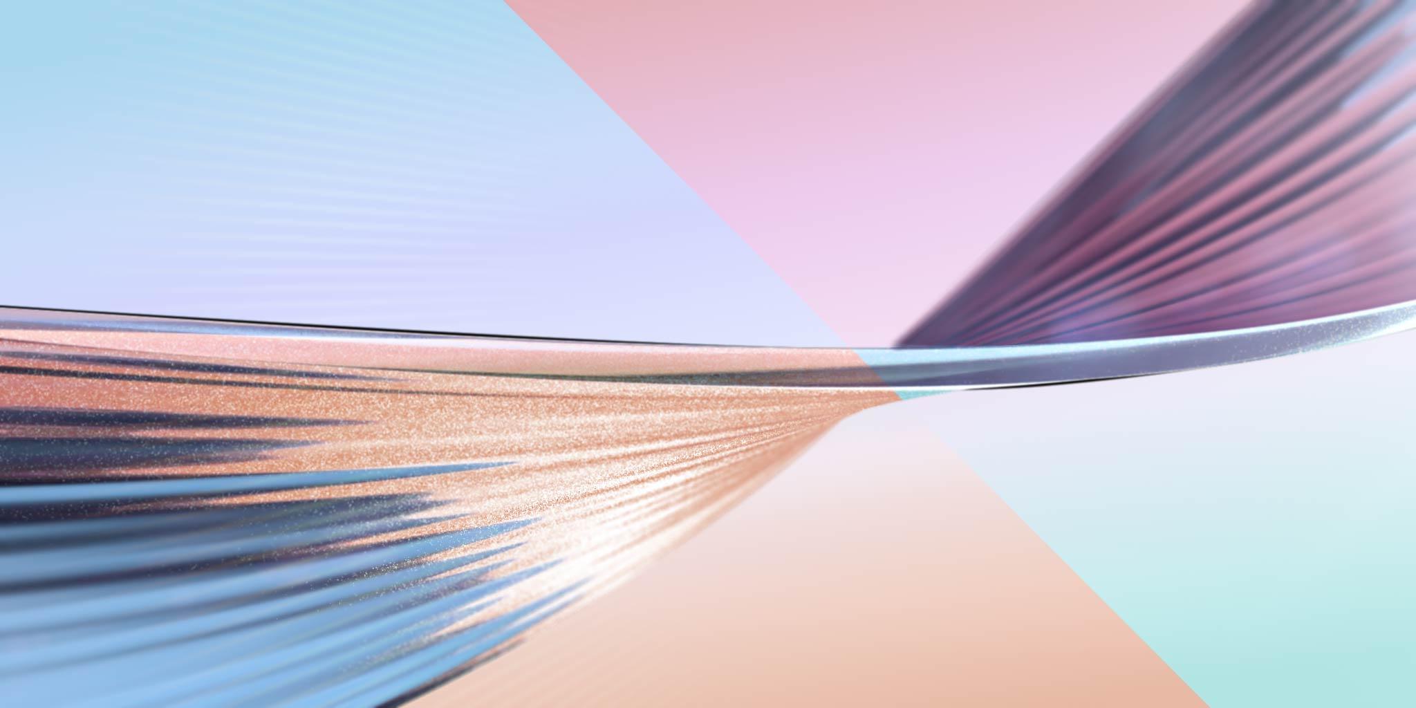 glitterstill 01 (00000)
