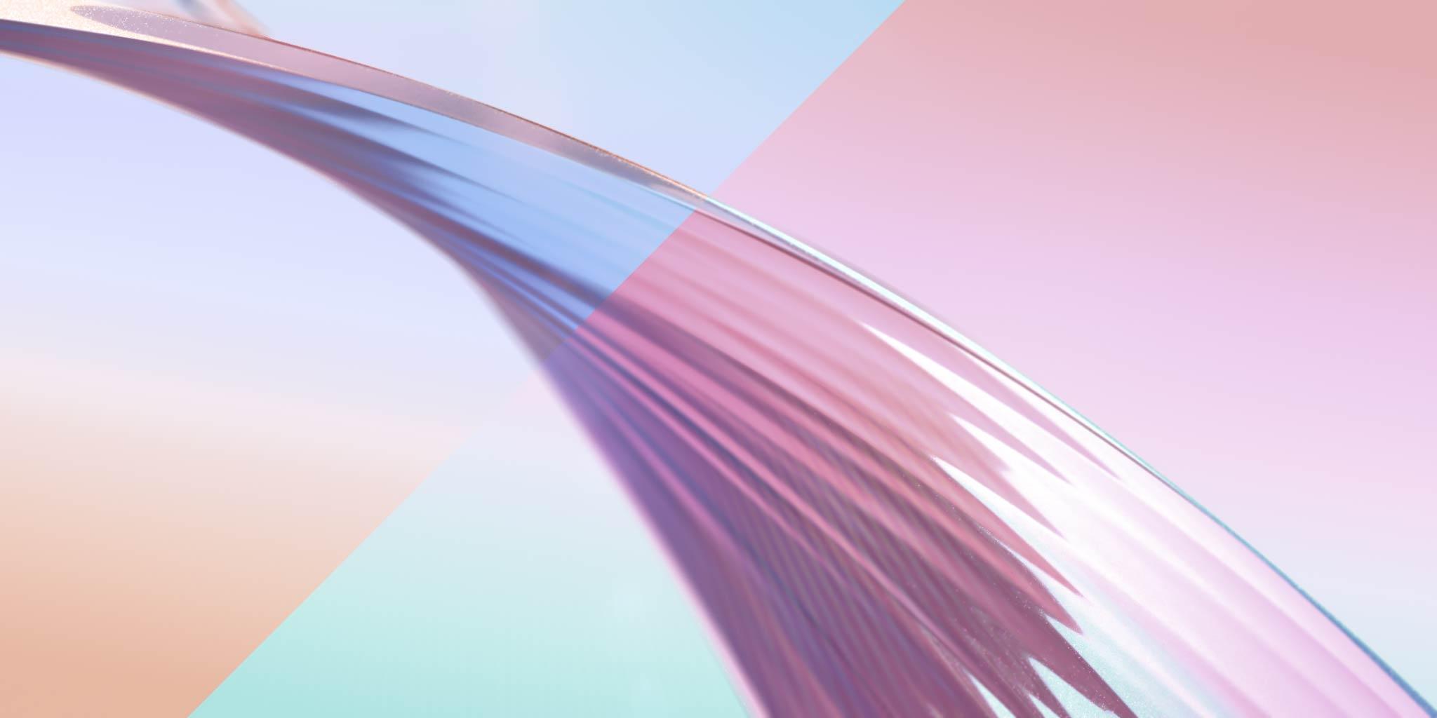 glitterstill 02 (00000)