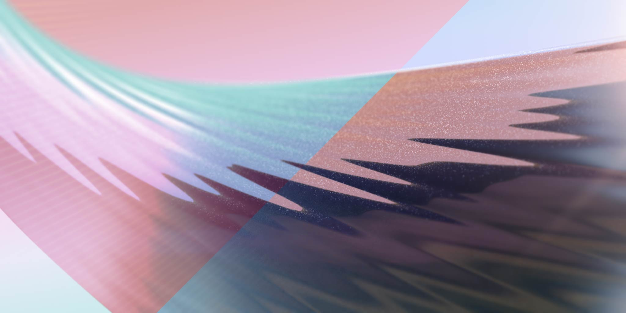 glitterstill 03 (00000)
