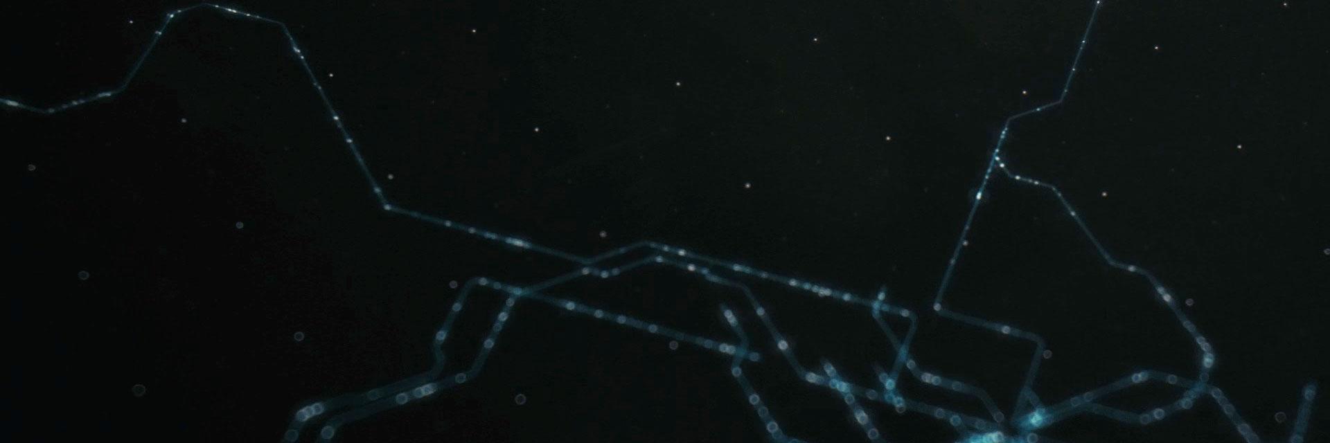Techno Explorations