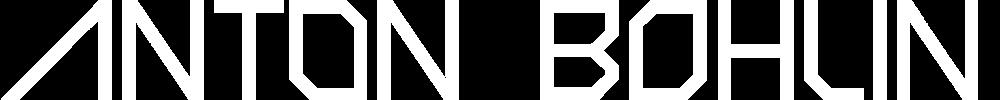 antonbohlin-logo-18_white