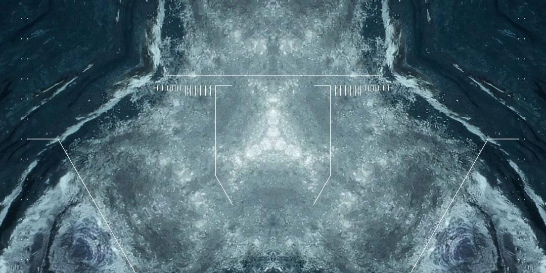 submerged-symmetry-21